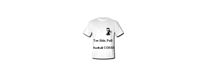Tee-shirt, pull, Foot