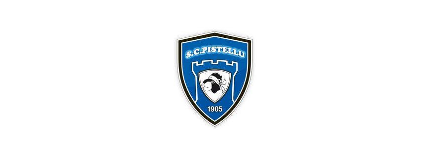 SC PISTELLU