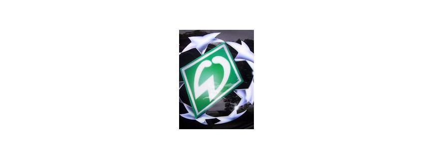 Werder de Brême