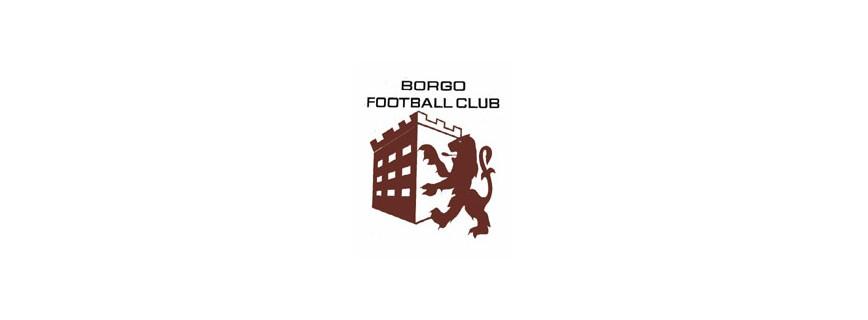 Football Club de Borgo