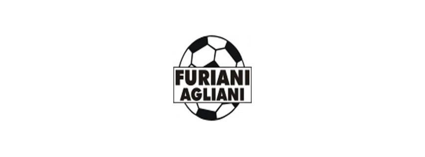 A.S Furiani-Agliani