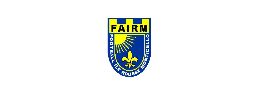 FAIRM