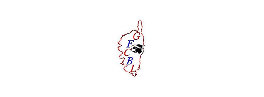 GFCBL
