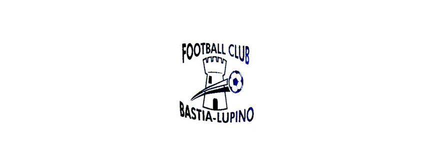 Montesoro - Lupino