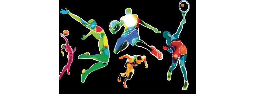 Autres Sports
