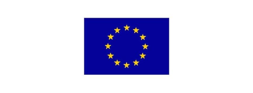 Clubs Européens