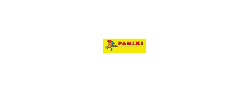 Album panini