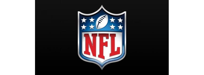 Americain NFL